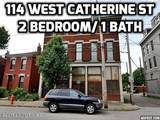 114 Saint Catherine St - Photo 1