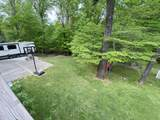 198 Strawberry Hill Dr - Photo 17