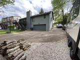 198 Strawberry Hill Dr - Photo 18