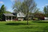 1284 Pendleton Rd - Photo 1