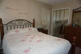 1284 Pendleton Rd - Photo 13