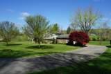 1284 Pendleton Rd - Photo 23