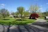1284 Pendleton Rd - Photo 25