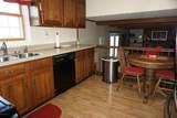 1284 Pendleton Rd - Photo 4
