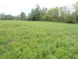 8446 Elmburg Rd - Photo 2