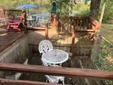 1792 Buck Creek Rd - Photo 10