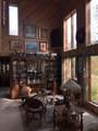 1792 Buck Creek Rd - Photo 12