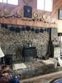 1792 Buck Creek Rd - Photo 14