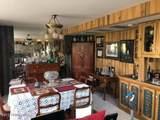 1792 Buck Creek Rd - Photo 15