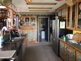 1792 Buck Creek Rd - Photo 16