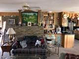 1792 Buck Creek Rd - Photo 18