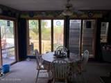 1792 Buck Creek Rd - Photo 19
