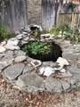 1792 Buck Creek Rd - Photo 2
