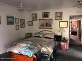 1792 Buck Creek Rd - Photo 25