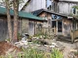 1792 Buck Creek Rd - Photo 3