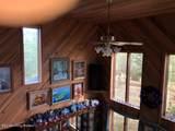 1792 Buck Creek Rd - Photo 32