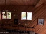 1792 Buck Creek Rd - Photo 33