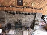 1792 Buck Creek Rd - Photo 34