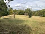 1792 Buck Creek Rd - Photo 5
