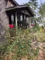 1792 Buck Creek Rd - Photo 7