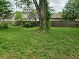 10782 Millers Ln - Photo 13