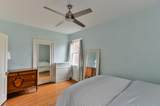 2023 Eastern Pkwy - Photo 15