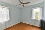 2023 Eastern Pkwy - Photo 17