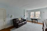 2023 Eastern Pkwy - Photo 4
