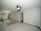 7722 Dingle Dell Rd - Photo 10