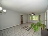 7722 Dingle Dell Rd - Photo 12