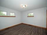 7722 Dingle Dell Rd - Photo 15