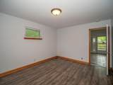 7722 Dingle Dell Rd - Photo 16