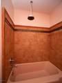7722 Dingle Dell Rd - Photo 18
