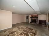 7722 Dingle Dell Rd - Photo 21