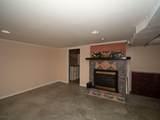 7722 Dingle Dell Rd - Photo 23