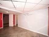 7722 Dingle Dell Rd - Photo 25