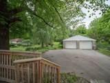 7722 Dingle Dell Rd - Photo 28