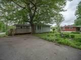 7722 Dingle Dell Rd - Photo 29