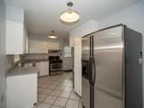 7722 Dingle Dell Rd - Photo 4