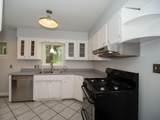 7722 Dingle Dell Rd - Photo 6