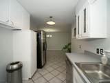 7722 Dingle Dell Rd - Photo 7