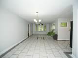 7722 Dingle Dell Rd - Photo 9