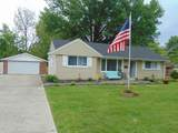 9303 Cavalcade Ave - Photo 1