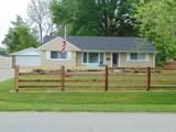 9303 Cavalcade Ave - Photo 2