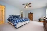 10401 Shelbyville Rd - Photo 17