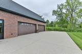 12391 Poplar Woods Dr - Photo 40