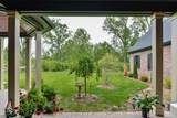 12391 Poplar Woods Dr - Photo 45
