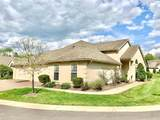 14026 Waters Edge Dr - Photo 1