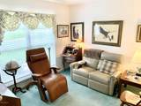 14026 Waters Edge Dr - Photo 10