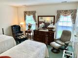 14026 Waters Edge Dr - Photo 11